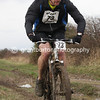 Thanet Bike Duathlon 114