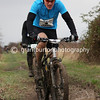 Thanet Bike Duathlon 058