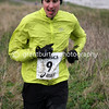 Thanet Bike Duathlon 191