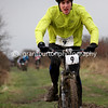Thanet Bike Duathlon 053