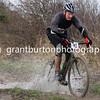 Thanet Bike Duathlon 040