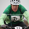 Thanet Bike Duathlon 075