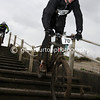 Thanet Bike Duathlon 161