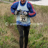 Thanet Bike Duathlon 225