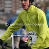 Thanet Bike Duathlon 028