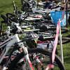 Thanet Bike Duathlon 023