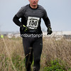 Thanet Bike Duathlon 239