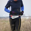 Thanet Bike Duathlon 282