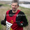 Thanet Bike Duathlon 211