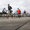 Thanet Bike Duathlon 014