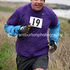Thanet Bike Duathlon 204