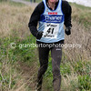 Thanet Bike Duathlon 215