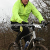 Thanet Bike Duathlon 105