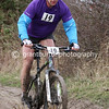 Thanet Bike Duathlon 072