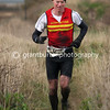 Thanet Bike Duathlon 180