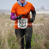 Thanet Bike Duathlon 235