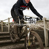 Thanet Bike Duathlon 165