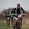 Thanet Bike Duathlon 049