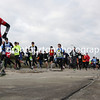 Thanet Bike Duathlon 016