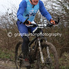 Thanet Bike Duathlon 102