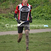 Thanet Bike Duathlon 179
