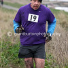 Thanet Bike Duathlon 203