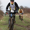 Thanet Bike Duathlon 101