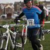 Thanet Bike Duathlon 027