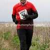 Thanet Bike Duathlon 281