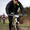 Thanet Bike Duathlon 062