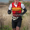 Thanet Bike Duathlon 181