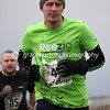 Thanet Bike Duathlon 271