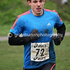 Thanet Bike Duathlon 176