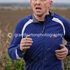 Thanet Bike Duathlon 186