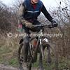 Thanet Bike Duathlon 096