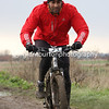 Thanet Bike Duathlon 153