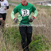 Thanet Bike Duathlon 216
