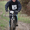 Thanet Bike Duathlon 130