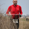Thanet Bike Duathlon 244