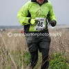 Thanet Bike Duathlon 267