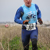 Thanet Bike Duathlon 250
