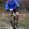 Thanet Bike Duathlon 116