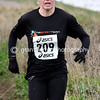 Thanet Bike Duathlon 207