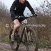 Thanet Bike Duathlon 085