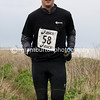 Thanet Bike Duathlon 242