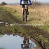 Mountain Bike Duathlon 2014 322