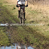 Mountain Bike Duathlon 2014 169