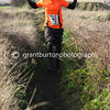 Mountain Bike Duathlon 2014 507