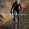 Mountain Bike Duathlon 2014 032