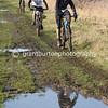 Mountain Bike Duathlon 2014 218